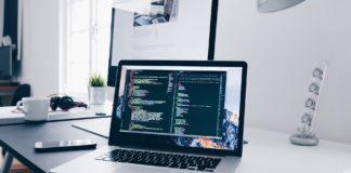 Long Island web designers