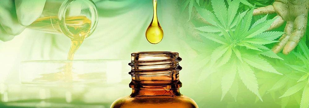 Buying-CBD-Oil-on-Successtuff