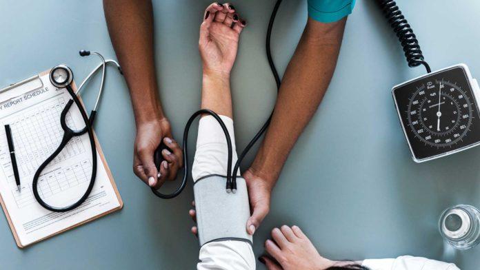 Secure-Healthcare-Data-on-Successtuff