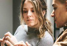 Unlimited-Data-Prepaid-Mobile-Plans-on-successtuff