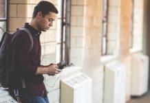 Best-Mobile-Plans-for-Australian-Students-on-successtuff