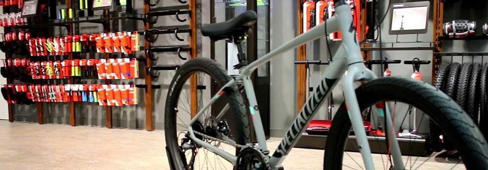 Hybrid-Bike-For-Men's-on-SuccesStuff