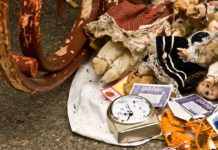 Know-The-Value-of-Your-Household-Junk--on-successtuff