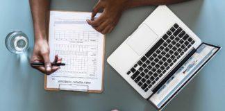 Medical-Imaging-Data-on-Succes-Stuff