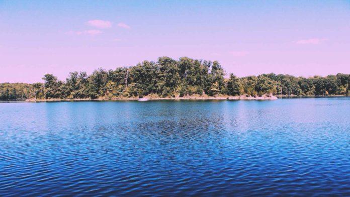 Santa-Margarita-Lake-California-on-Succes-Stuff
