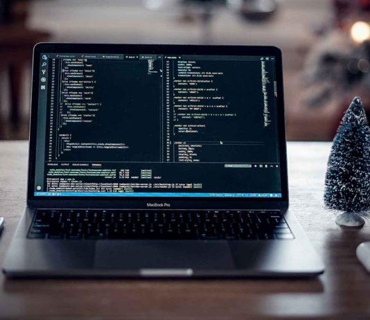 Web-Application-Development-Process-in-Simple-Steps-on-successtuff