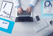 Crucial-Telehealth-Tips-for-Healthcare-on-SuccesStuff