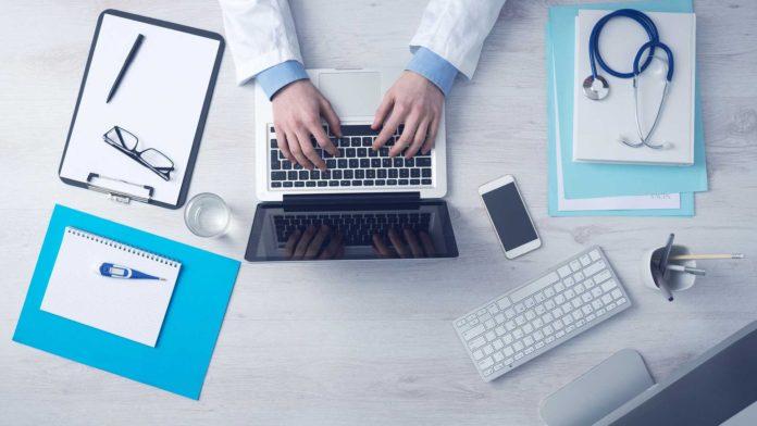 Crucial-Telehealth-Tips-for-Healthcare-on-SuccesStuff