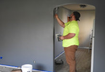 7-Important-Pre-Wall-Paint-Tips-on-successtuff