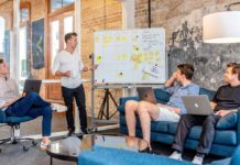 Advantages-of-Enterprise-SEO-Services-for-Your-Business-on-successtuff