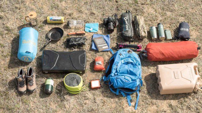 Camping-Gear-Essentials-on-SuccesStuff