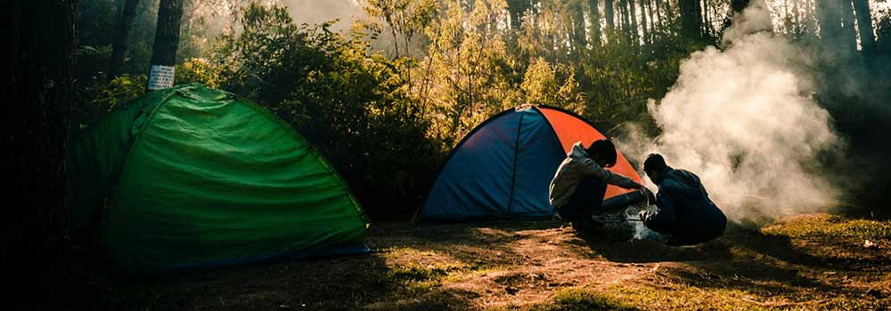 Camping-Gear-on-SuccesStuff