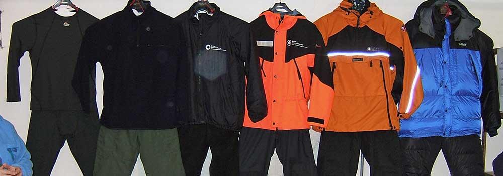 Clothes-on-SuccesStuff