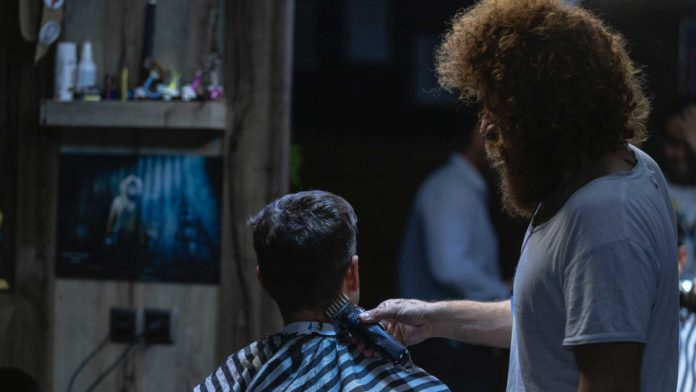 How-to-Find-a-Good-Barber-on-successtuff
