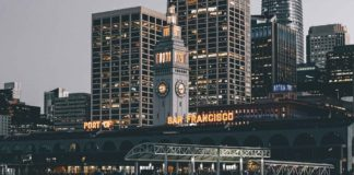 Best-Free-Things-to-Do-In-San-Francisco-at-Successtuff