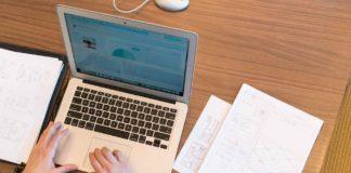Best-Place-to-Buy-Domain-&-Premium-Domain-Names-on-successtuff