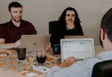 Common-Myths-for-Web-Design-on-SuccesStuff