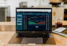 How-to-Make-Money-Forex-Trading-Online-on-successtuff