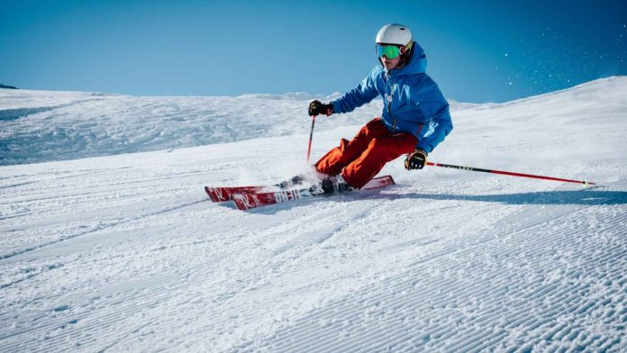Best-Cities-Across-the-World-for-Great-Skiing-on-SuccesStuff