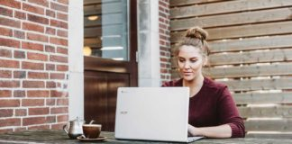 Everything-You-Should-Know-About-Remote-Jobs-Online-on-successtuff