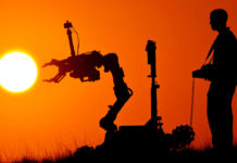 Tips-to-Boost-Your-Robotics-Career-with-Success-on-successtuff