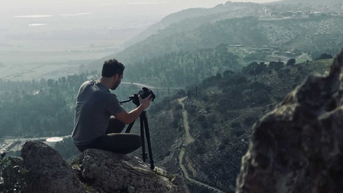 Tips-to-Make-Amazing-Travel-Videos-for-Travel-Business-on-successtuff