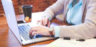 Web-Design-to-Improve-Ecommerce-Prospects-on-SuccesStuff