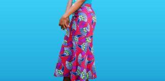 Online-Women's-Clothes-Shopping-on-SuccesStuff