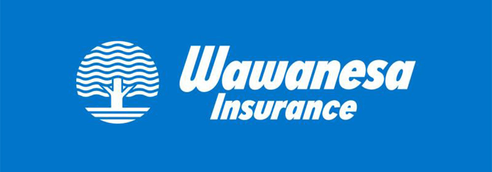 Top 5 Insurance Companies That Provide Home Insurance in ...