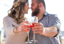 Know-About-the-Risks-&-Rewards-of-Online-Dating-on-SuccesStuff