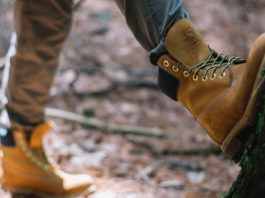 Why-You-Should-Own-Waterproof-Hiking-Boots-on-SuccesStuff