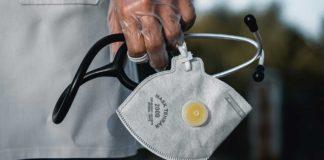 Medicare-mistakes-in-Coronavirus-on-SuccesStuff