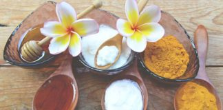 Turmeric-Face-Masks-Everything-You-Should-Know-on-successtuff