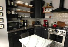 Tips-to-Select-Kitchen-Appliances-for-Your-House-on-successtuff