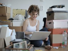 What-The-Most-Attractive-Benefits-of-Dropshipping-on-SuccesStuff
