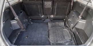 What-You-Should-Know-About-Husky-Truck-Bed-Liners-on-successtuff