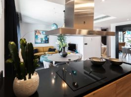 Range-Hoods-Advantages-of-Using-Them-in-Your-Kitchen-on-successtuff