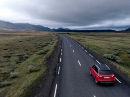 Tips-to-Prepare-Your-Car-Ready-for-A-Road-Trip-on-successtuff