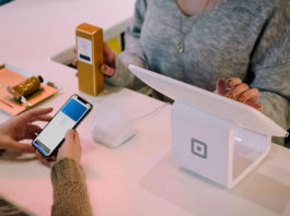 What-Is-the-Significance-of-Mobile-Payments-Right-Now-on-successtuff