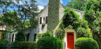 Five-Tips-to-Sell-Your-House-to-House-Buyers-for-Cash-in-Dallas,-Texas-on-successtuff