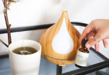 Hidden-Benefits-of-Using-Wood-Essential-Oil-Diffuser-on-successtuff
