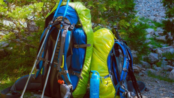 How-to-Buy-the-Best-Camping-Backpack-with-Ease-on-successtuff
