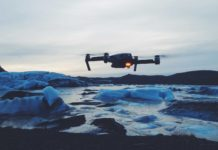 The-Outputs-of-Aerial-Surveying-by-Flying-Drones-on-SuccesStuff