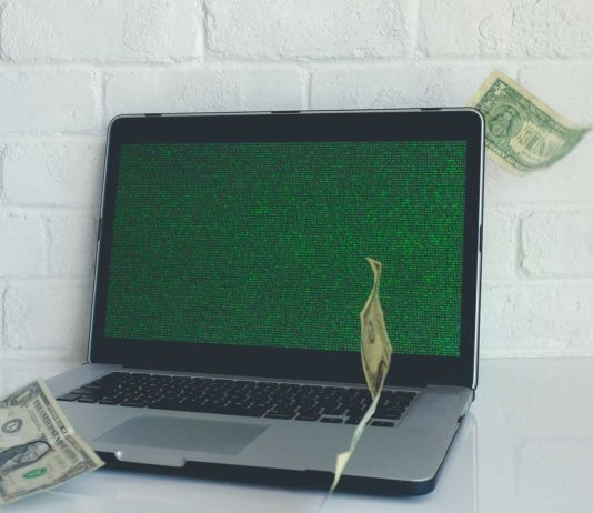 Most-Excellent-Ways-to-Send-Money-Worldwide-on-successtuff