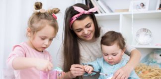 Nanny-Facing-Challenges-For-The-Work-From-Home-Parents-on-Successtuff