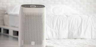 Things-You-Should-Know-About-a-Portable-Air-Purifier-on-successtuff
