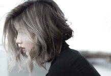 4-Tips-to-Pick-a-Great-Hairstylist-Raleigh-Hair-Salons-on-successtuff