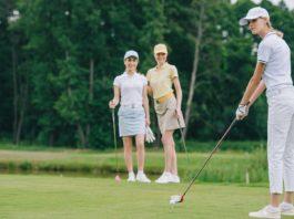 Must-Have-Golf-Essentials-on-SuccesStuff