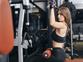 Start-New-Year-with-Some-New-Year's-Fitness-Challenges-on-successtuff