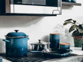 Important-Kitchen-Tricks-&-Tips-Are-Worth-Trying-on-SuccesStuff